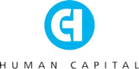 Strategic Human Capital Management - College Essay Writing